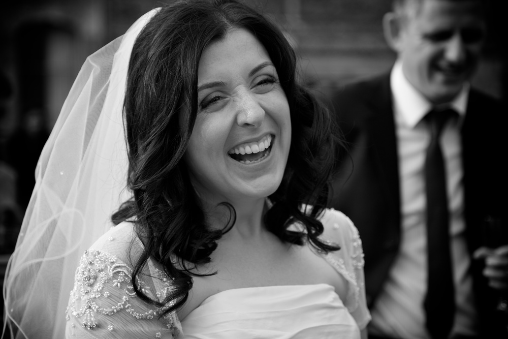 chavenage house wedding photographers preferred supplier  0045.jpg