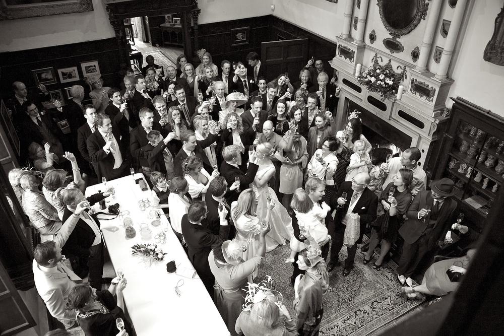 chavenage house wedding  0487.jpg