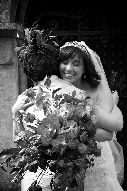 chavenage wedding photographers preferred supplier  0005.jpg