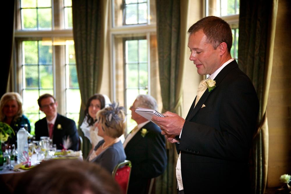 chavenage house wedding photographers preferred supplier  0051.jpg