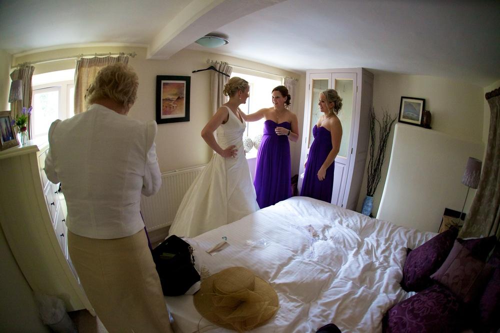 chavenage house wedding  0476 (1).jpg