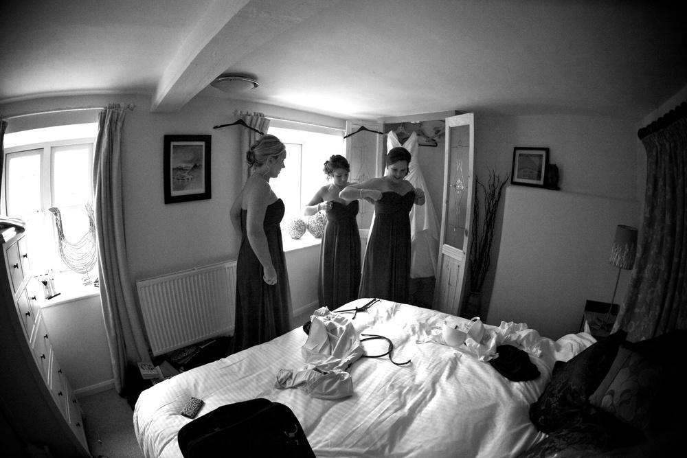 chavenage house wedding  0473 (1).jpg