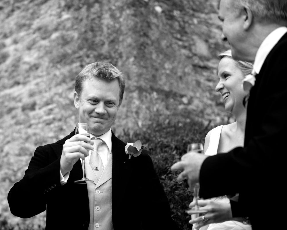 chavenage house wedding  0474.jpg