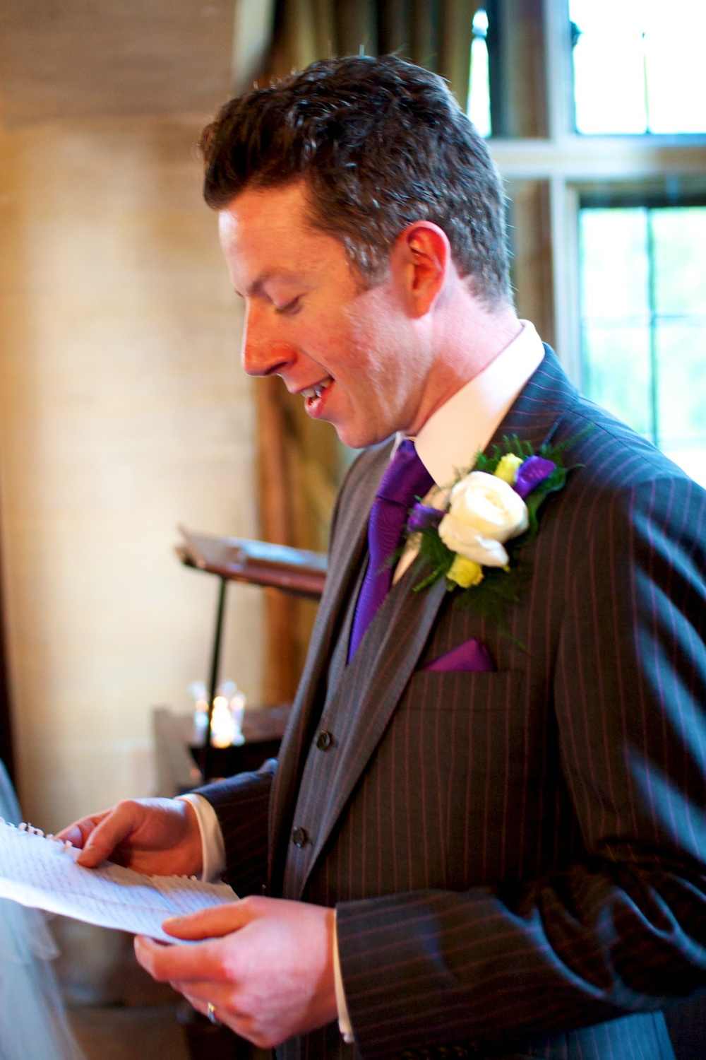 chavenage house wedding photographers preferred supplier  0028.jpg