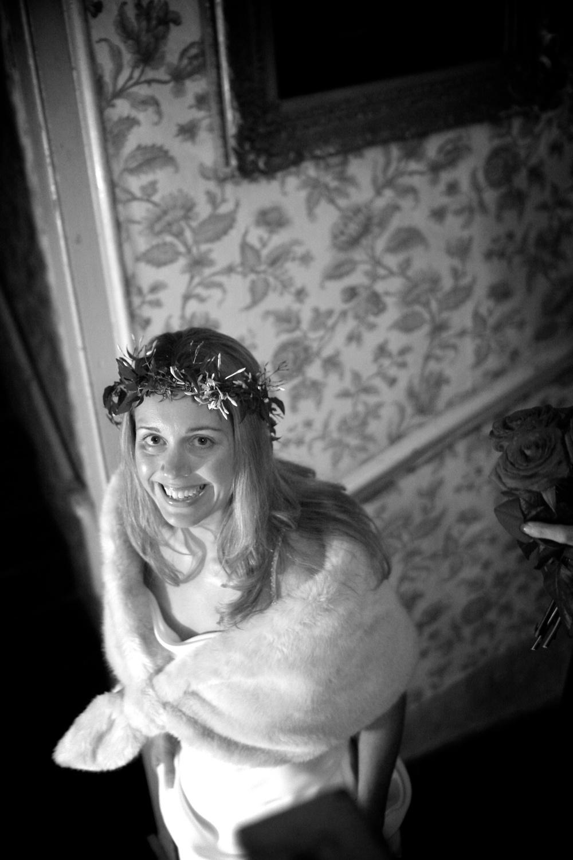 chavenage house wedding photos preferred supplier  0068.jpg