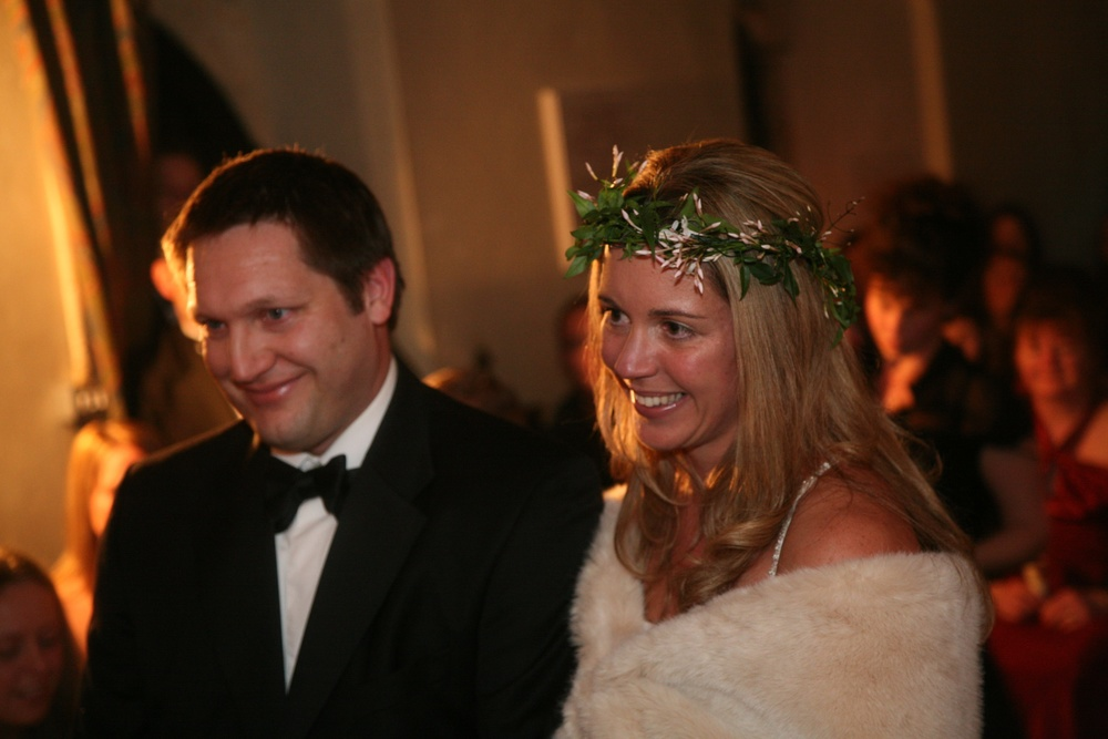 chavenage house wedding photos preferred supplier  0083.jpg
