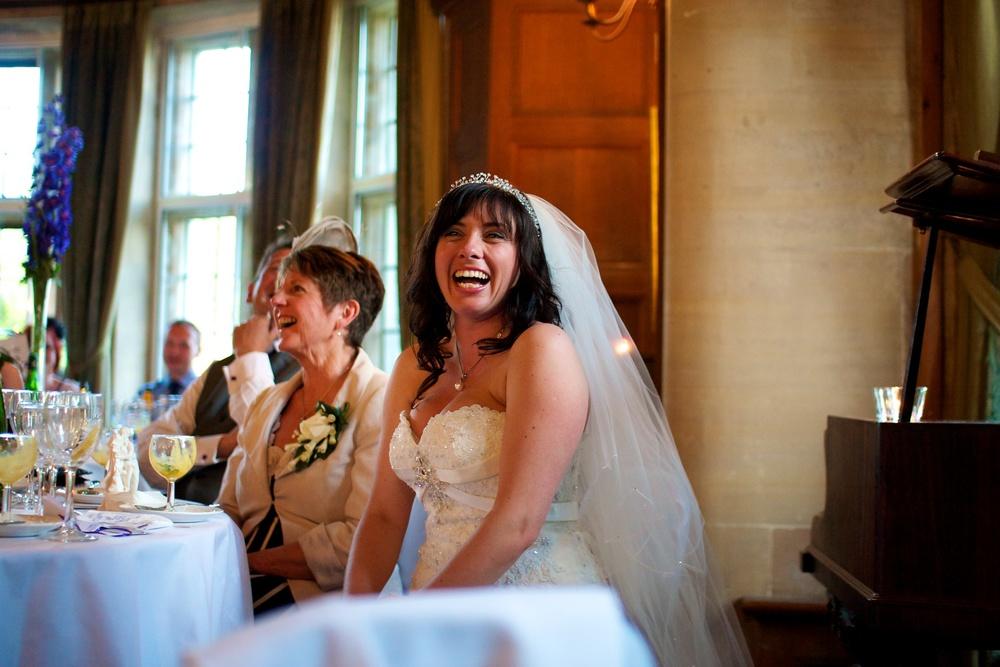 chavenage wedding photographers preferred supplier  0022.jpg