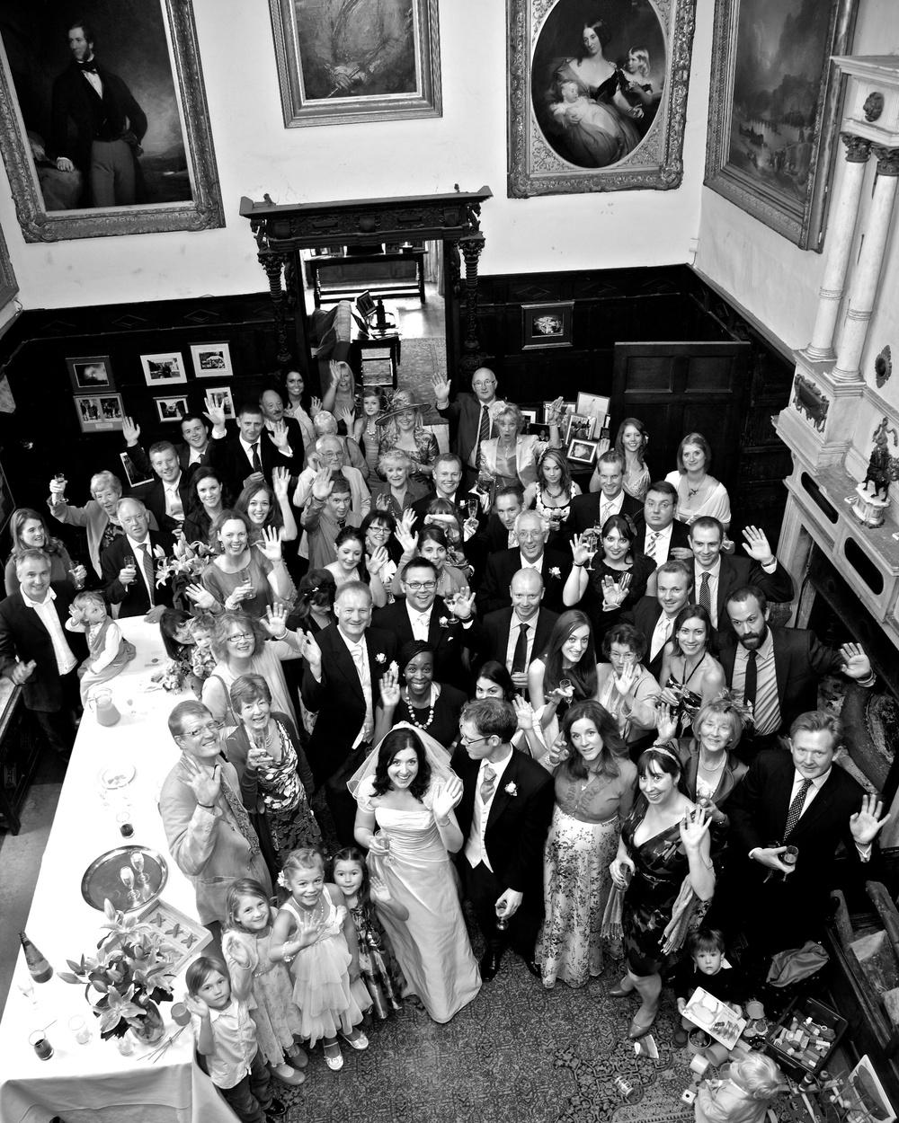 chavenage house wedding photographers preferred supplier  0042.jpg