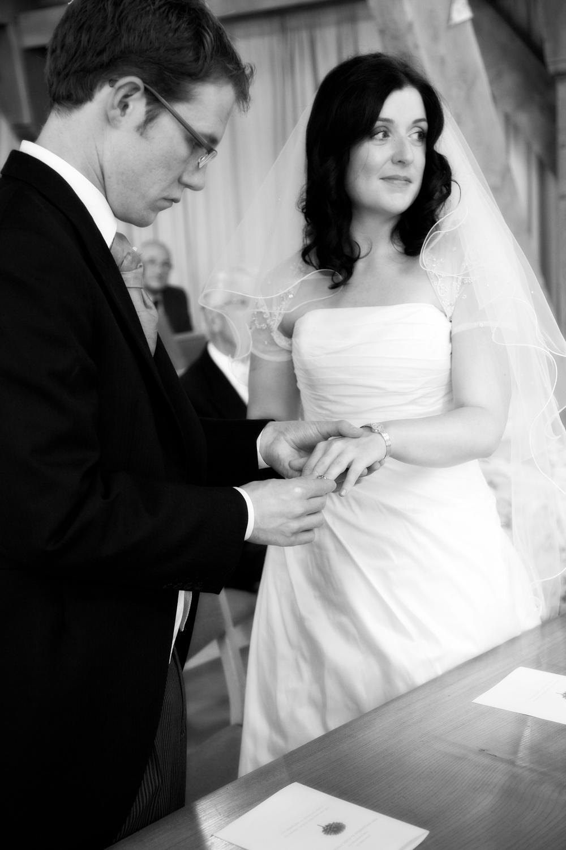 chavenage house wedding photographers preferred supplier  0040.jpg
