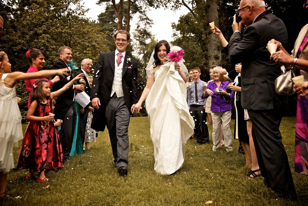 chavenage house wedding photographers preferred supplier  0041.jpg