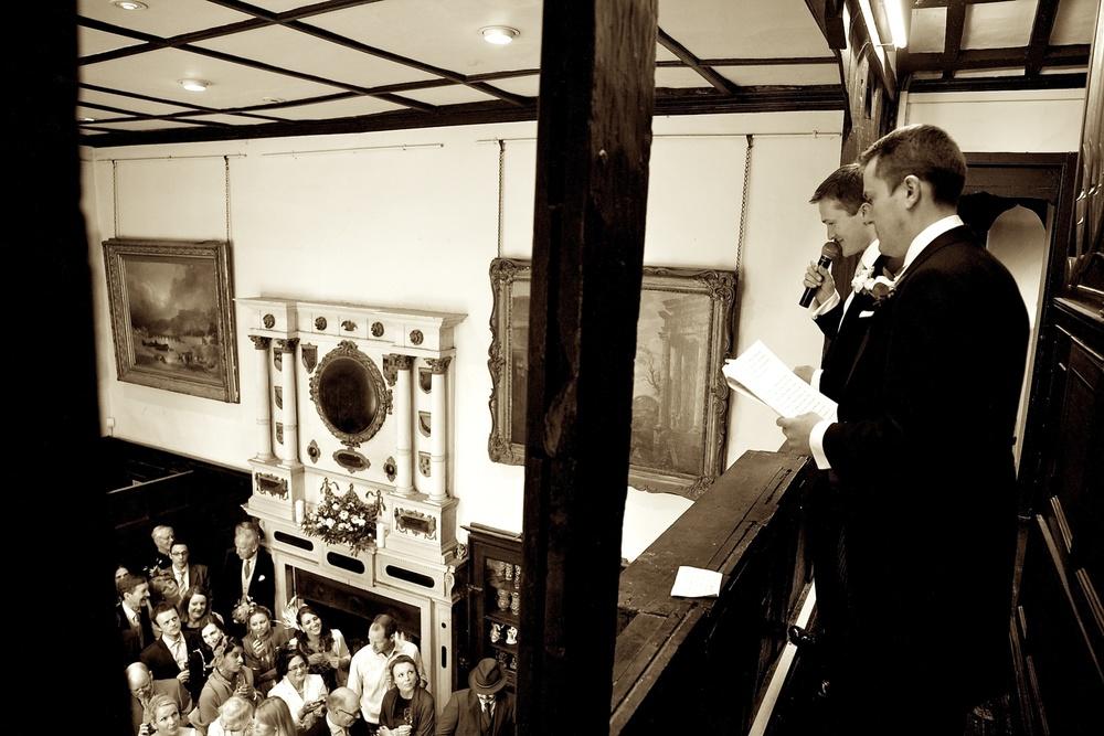 chavenage house wedding  0486.jpg