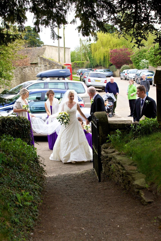 chavenage house wedding  0483 (1).jpg