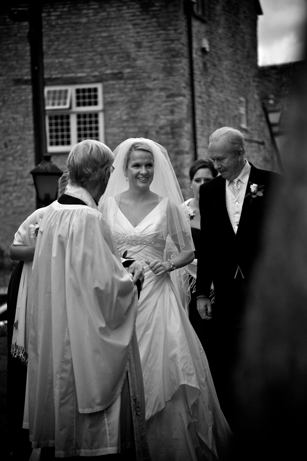 chavenage house wedding  0484 (1).jpg