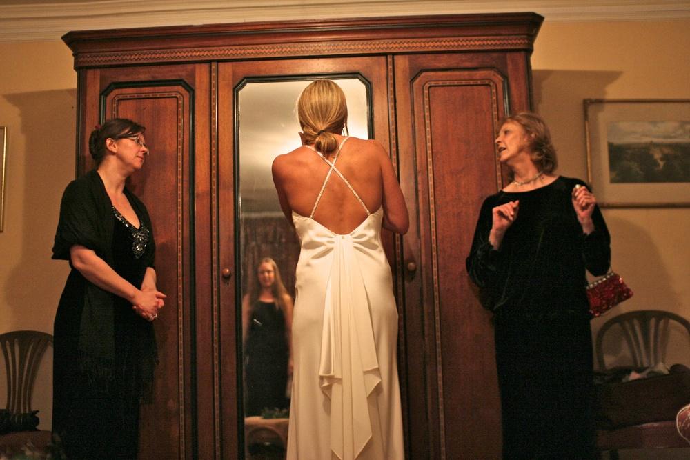 chavenage house wedding photographers preferred supplier  0065.jpg
