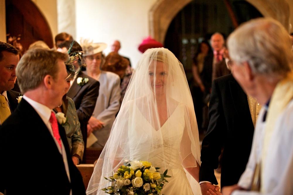 chavenage house wedding  0485 (1).jpg