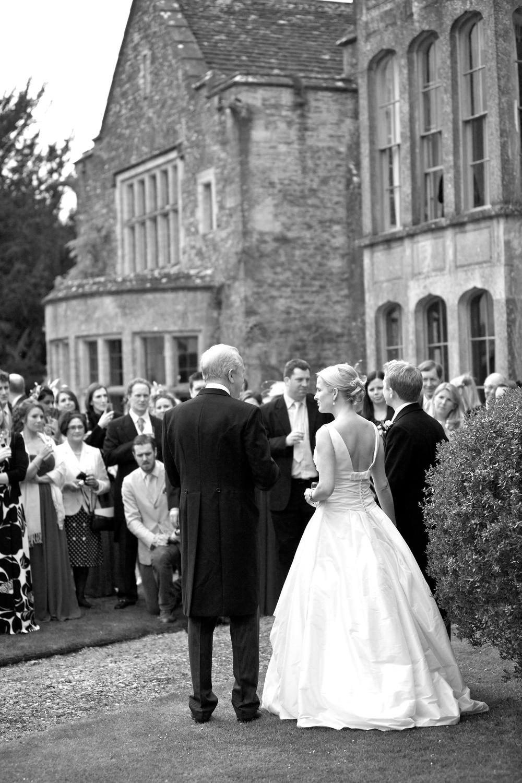 chavenage house wedding  0477.jpg