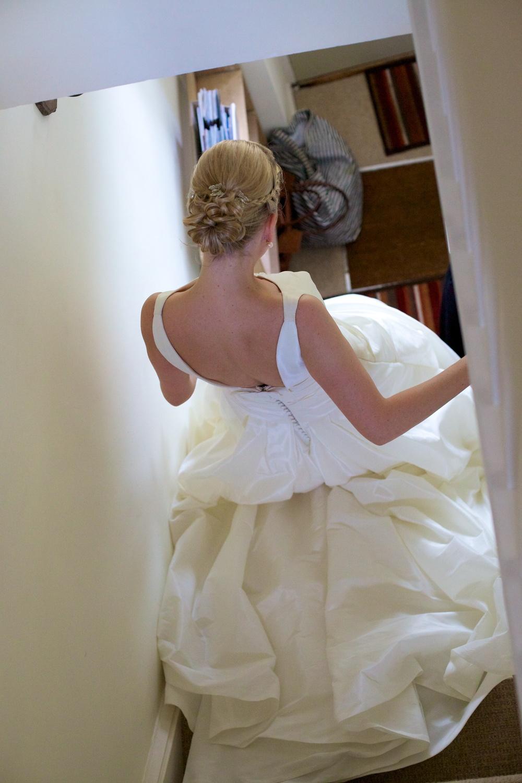 chavenage house wedding  0478 (1).jpg