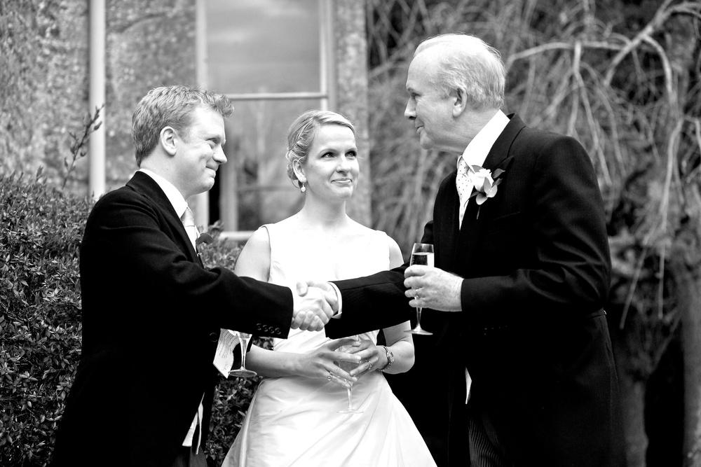 chavenage house wedding  0476.jpg
