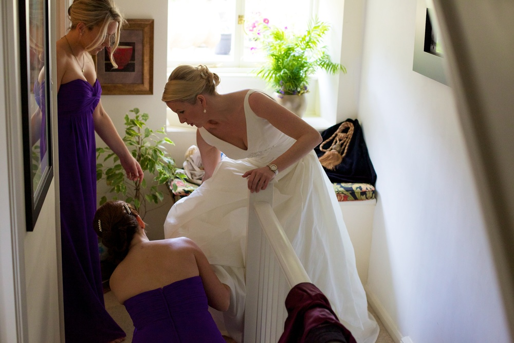 chavenage house wedding  0477 (1).jpg
