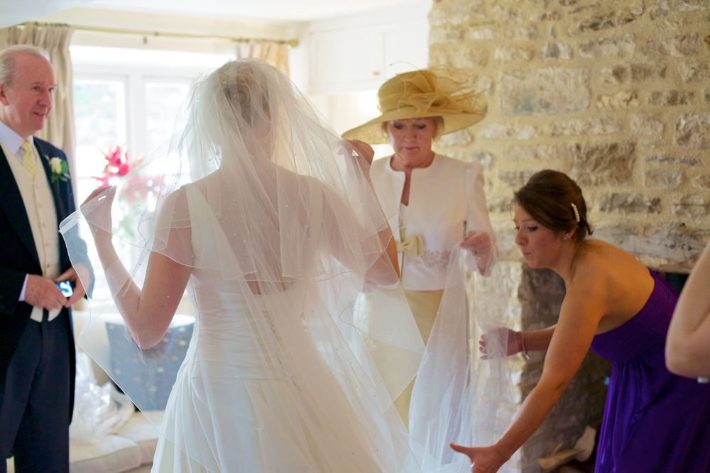chavenage house wedding  0480 (1).jpg
