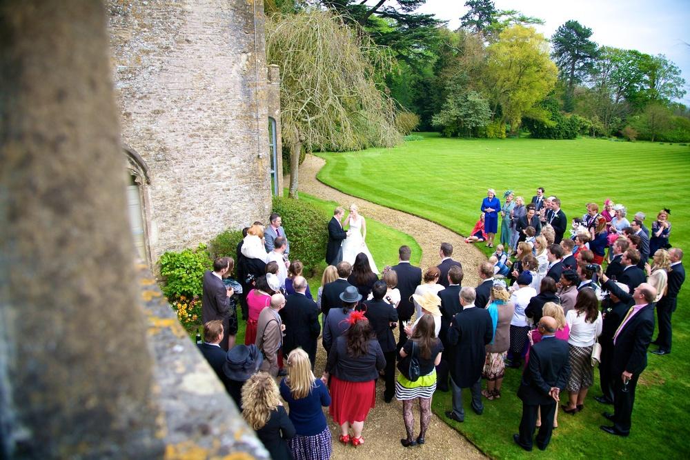 chavenage house wedding  0478.jpg