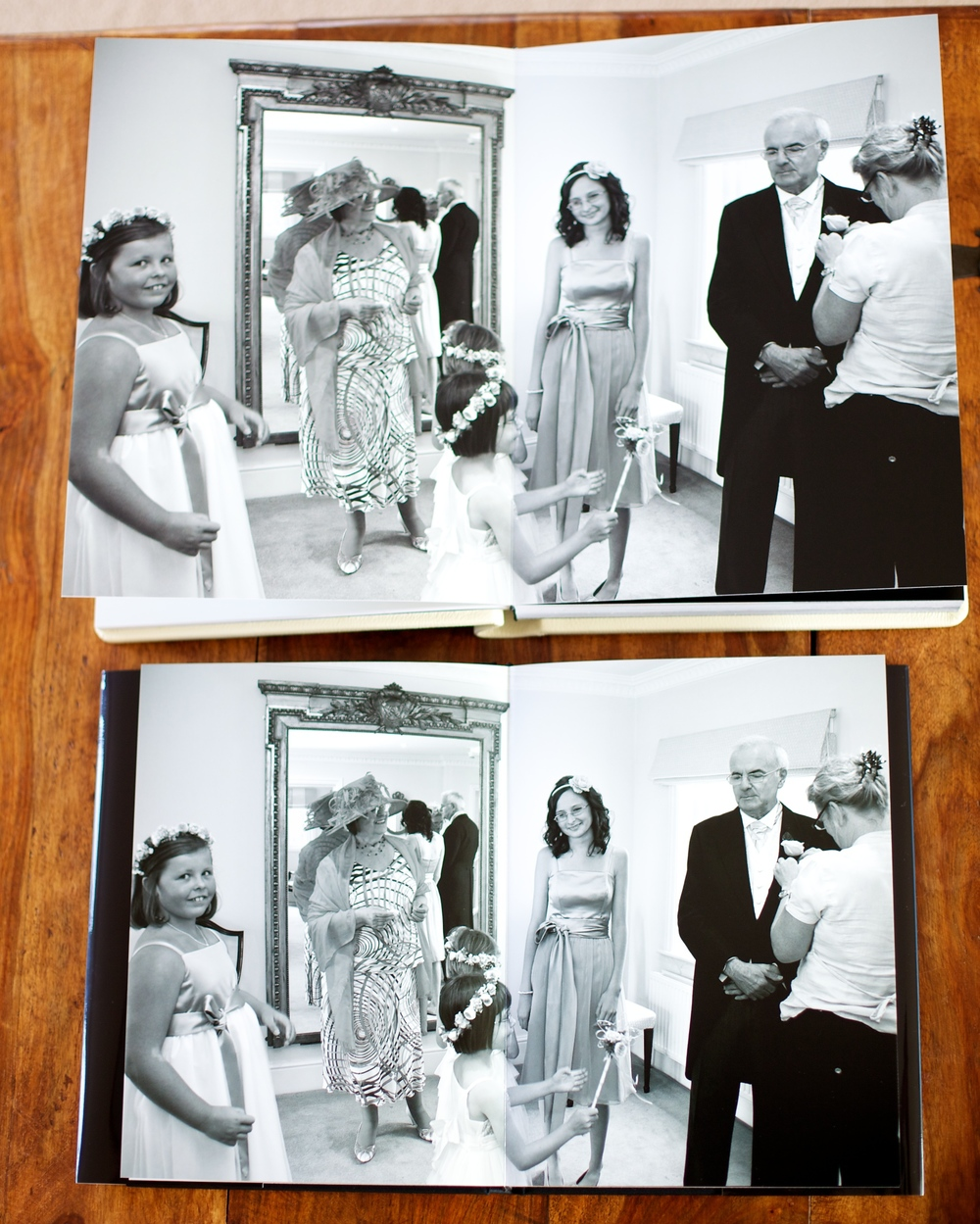 Sussex Wedding Photographers Graphistudio Albums  0013.jpg