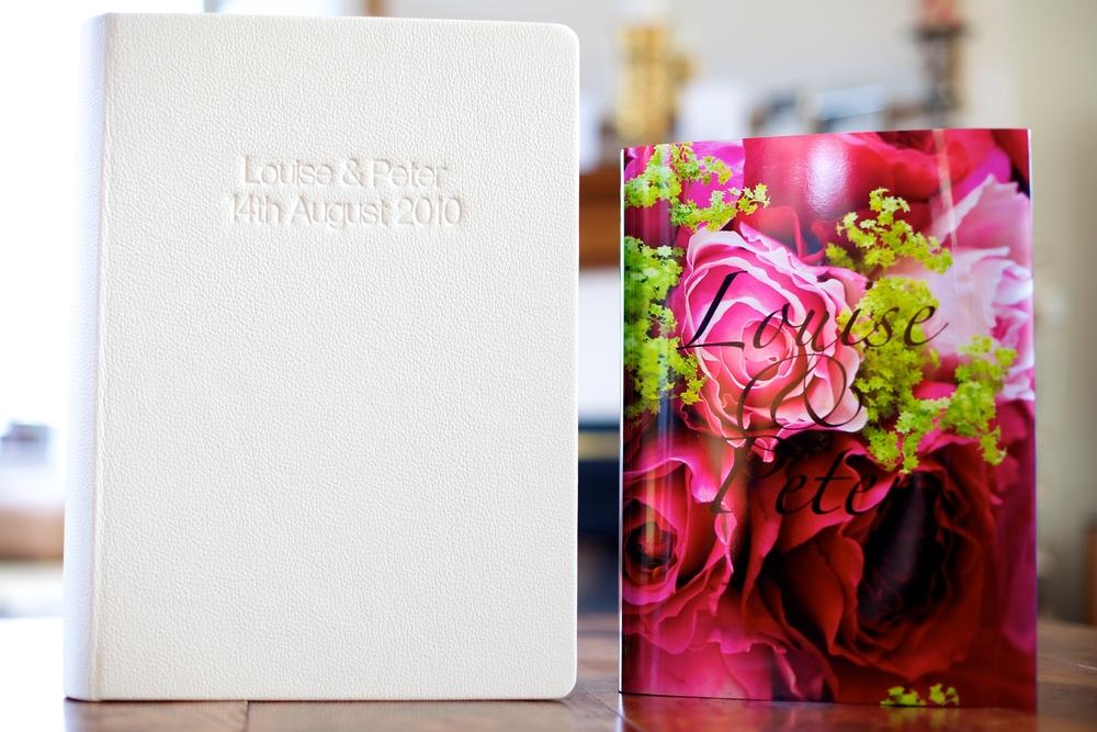 Sussex Wedding Photographers Graphistudio Albums  0012.jpg