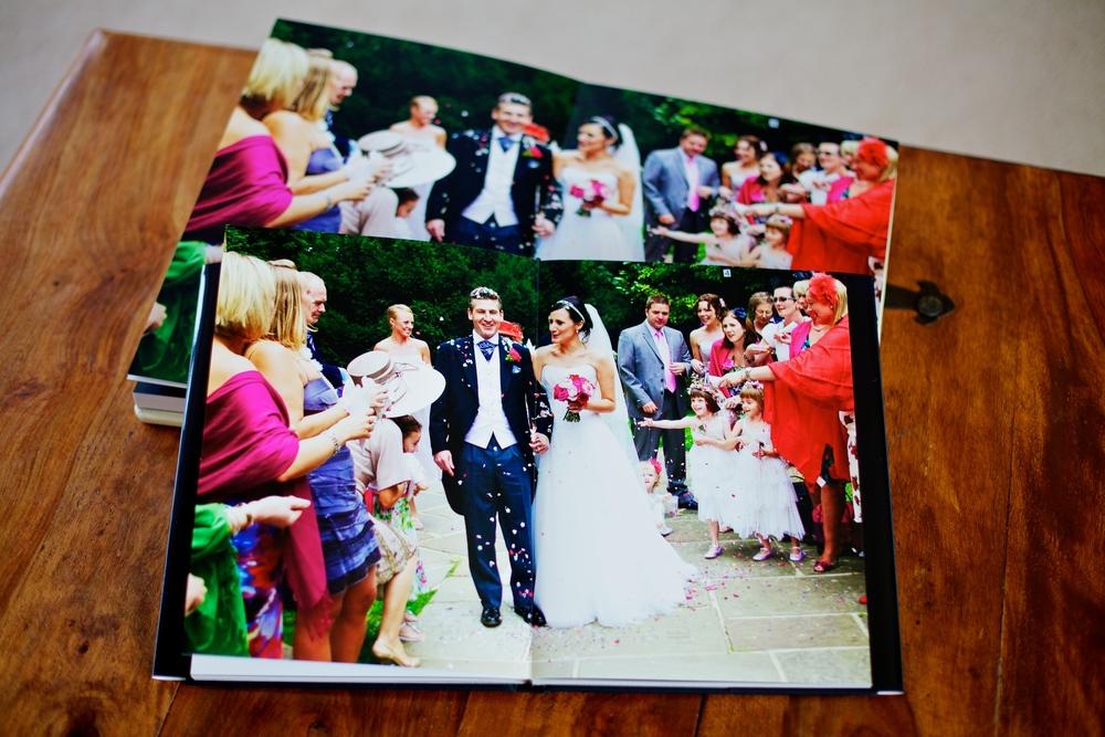 Sussex Wedding Photographers Graphistudio Albums  0014.jpg