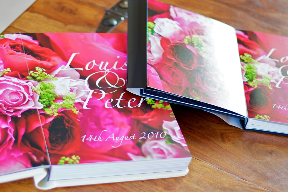 Sussex Wedding Photographers Graphistudio Albums  0016.jpg