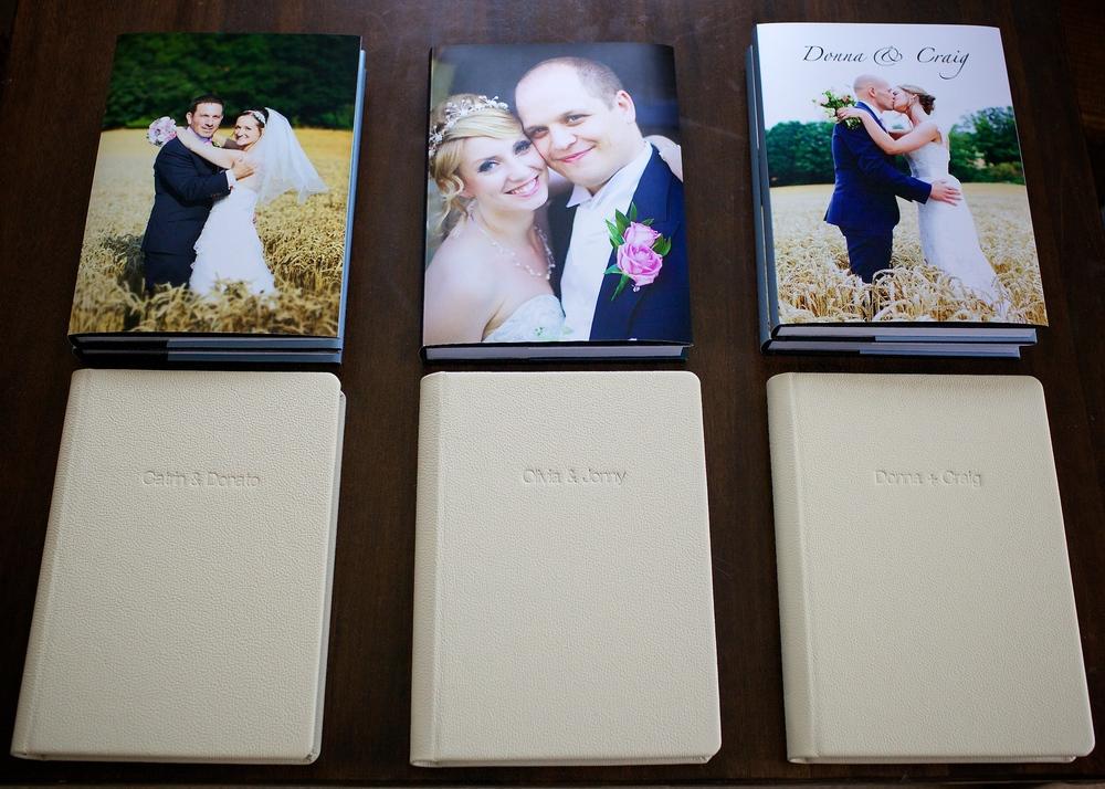 Sussex Wedding Photographers Graphistudio Albums  0021.jpg