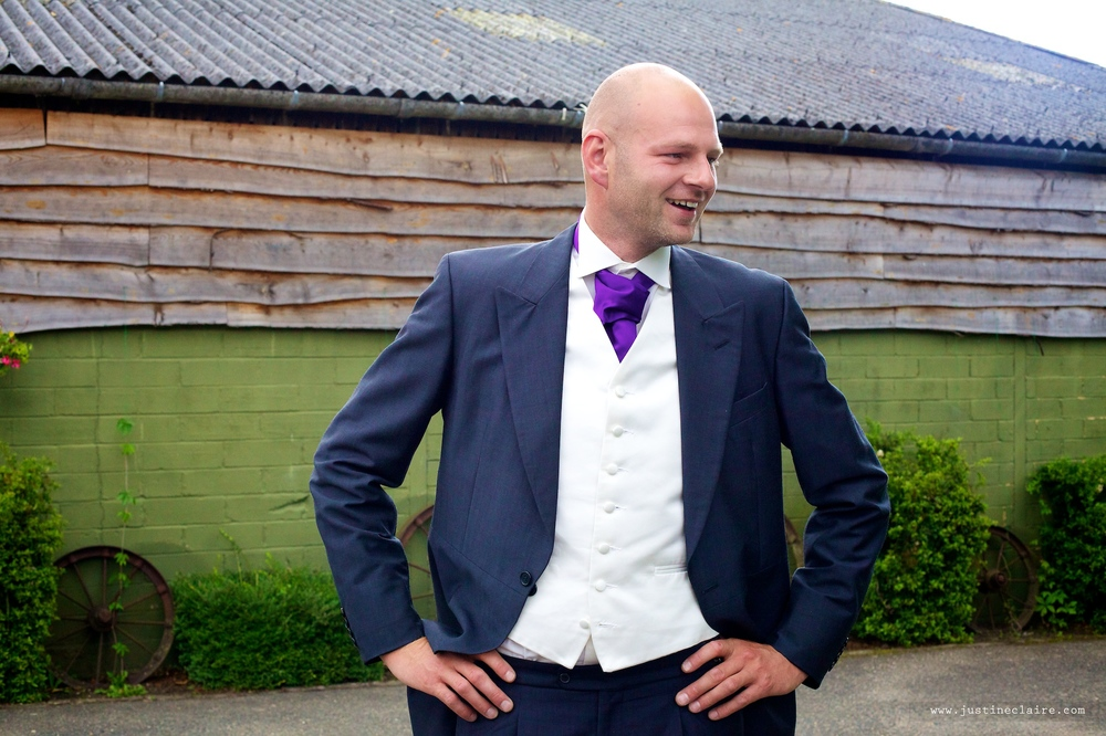 Selden Barn Wedding Photographers  0002.jpg