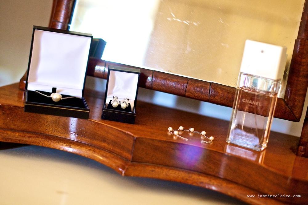 Selden Barn Wedding Photographers  0009.jpg