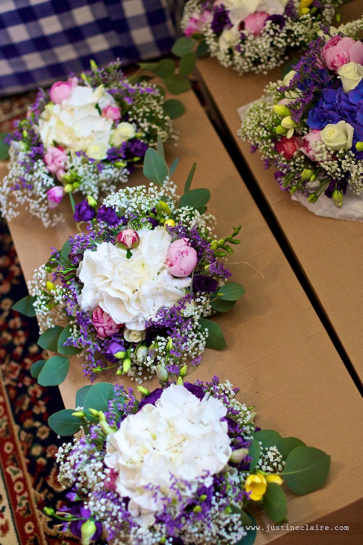 Selden Barn Wedding Photographers  0012.jpg