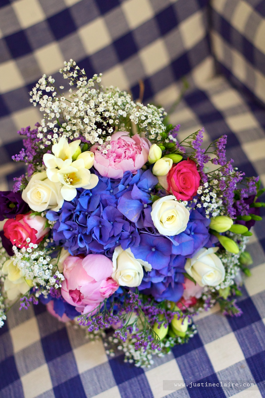 Selden Barn Wedding Photographers  0013.jpg