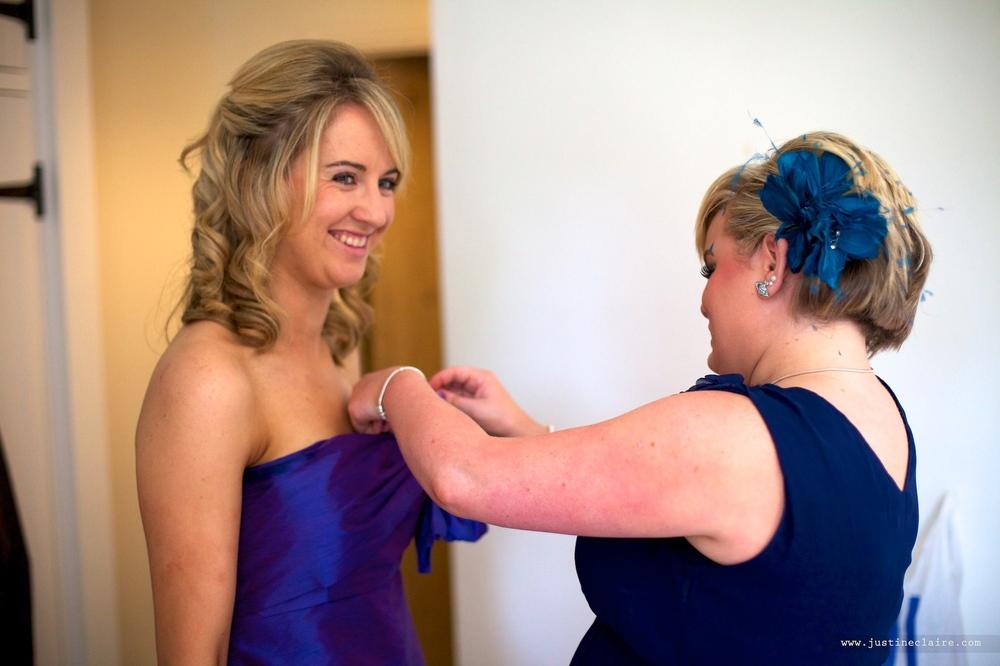 Selden Barn Wedding Photographers  0015.jpg