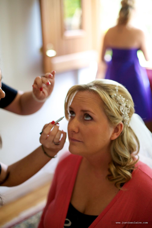 Selden Barn Wedding Photographers  0019.jpg