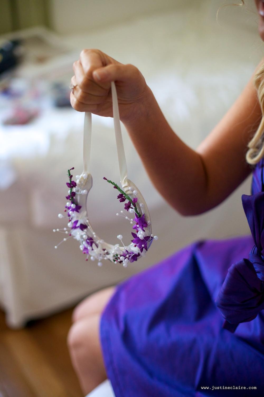 Selden Barn Wedding Photographers  0021.jpg