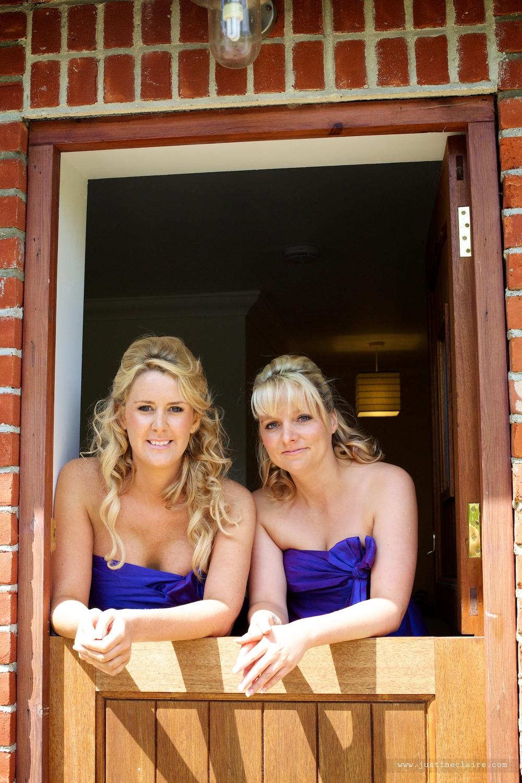 Selden Barn Wedding Photographers  0023.jpg