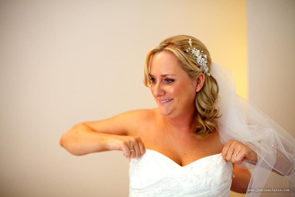 Selden Barn Wedding Photographers  0026.jpg