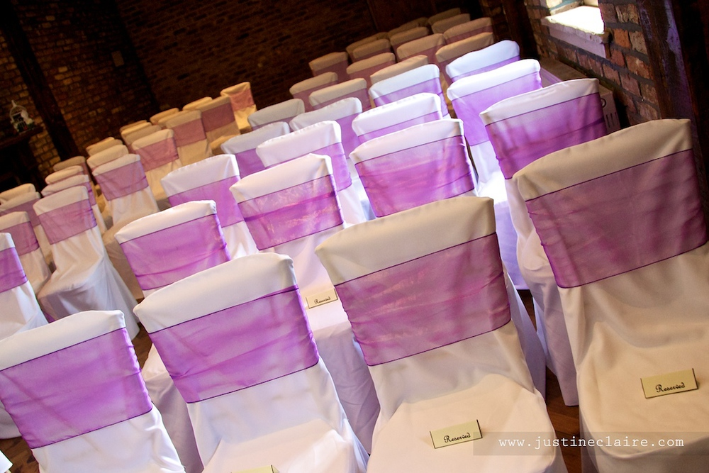 Selden Barn Wedding Photographers  0028.jpg