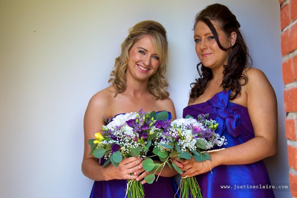 Selden Barn Wedding Photographers  0033.jpg