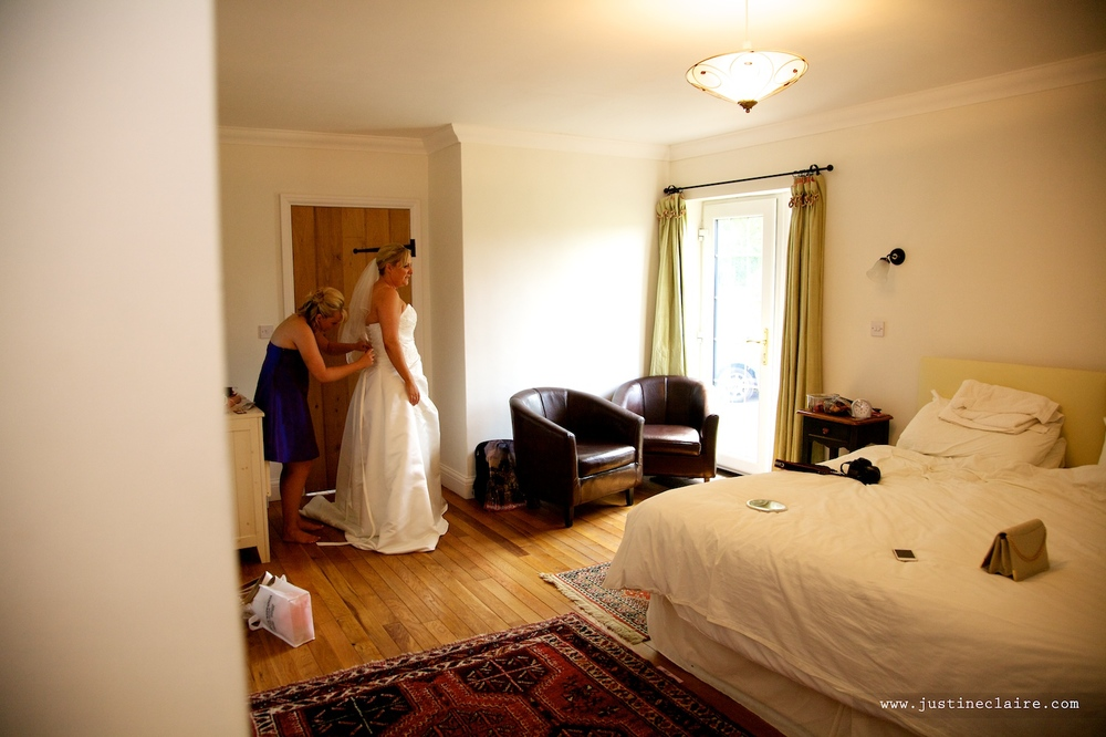 Selden Barn Wedding Photographers  0032.jpg