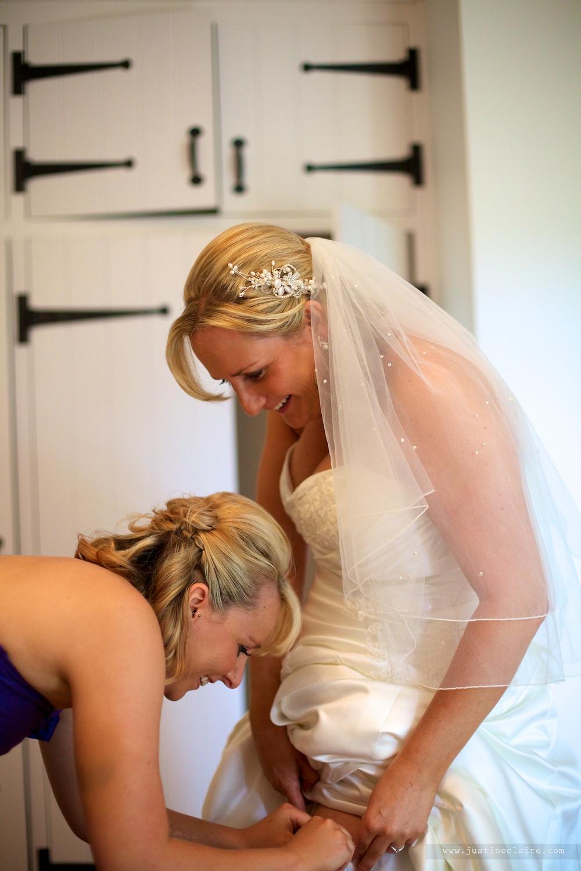 Selden Barn Wedding Photographers  0037.jpg