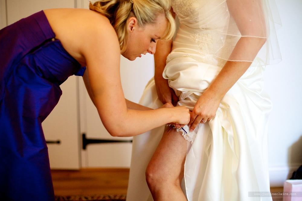 Selden Barn Wedding Photographers  0036.jpg