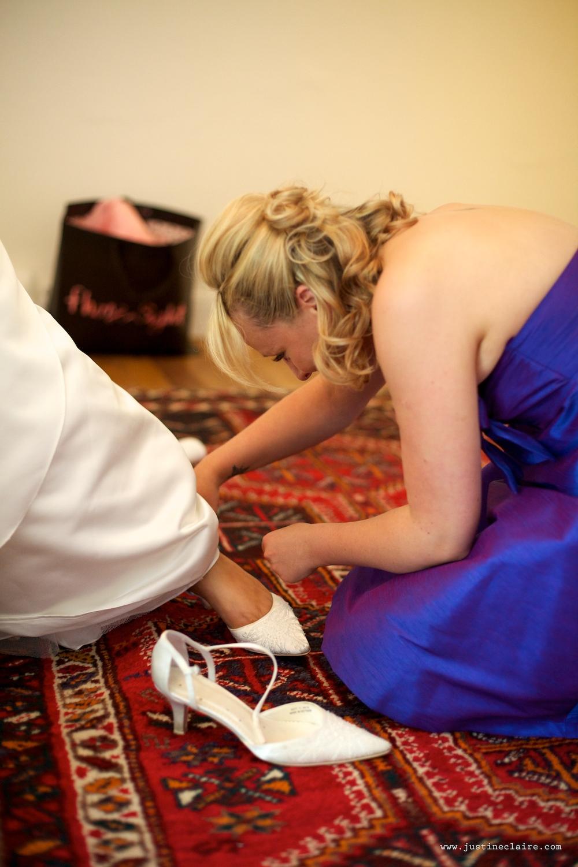 Selden Barn Wedding Photographers  0038.jpg