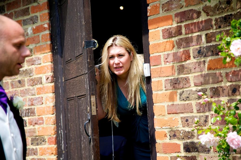 Selden Barn Wedding Photographers  0039.jpg