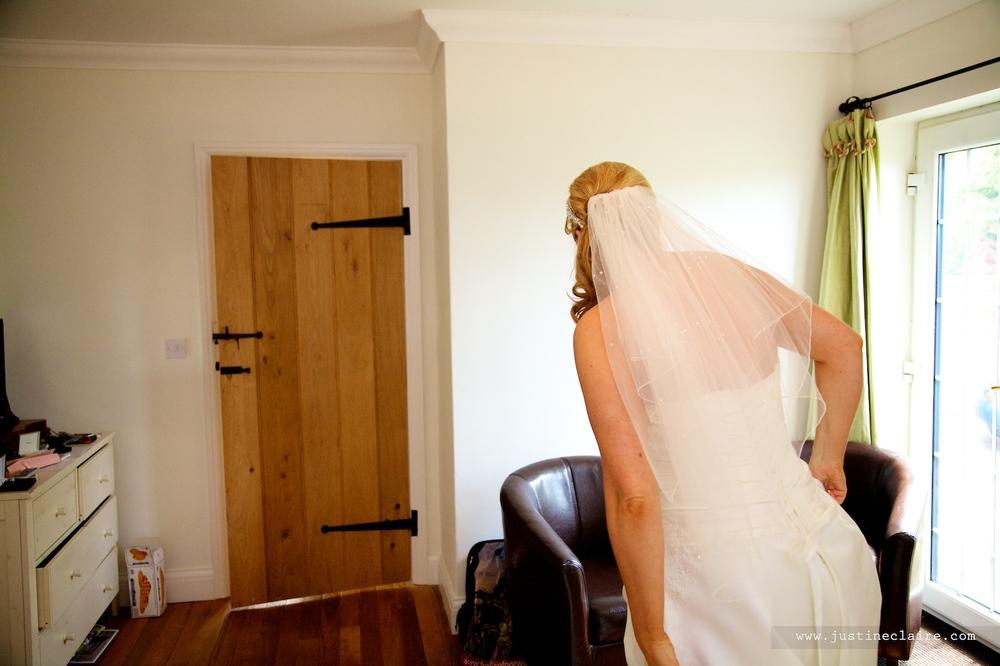 Selden Barn Wedding Photographers  0043.jpg