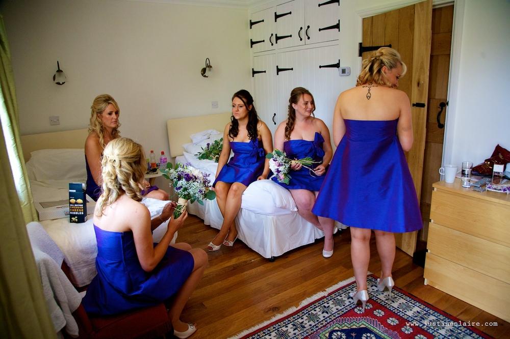 Selden Barn Wedding Photographers  0042.jpg