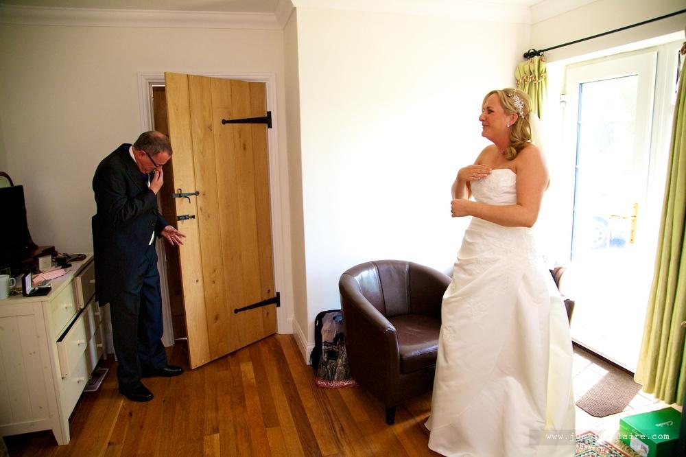 Selden Barn Wedding Photographers  0044.jpg