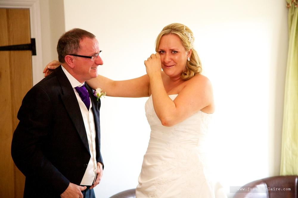 Selden Barn Wedding Photographers  0046.jpg